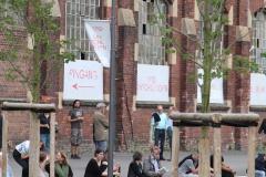 Ruhrtriennale_2015_Ansicht Zentralwerkstatt_Büttner